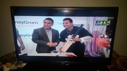 Nishant-with-Cricket-Legend-Sunil-Gavaskar